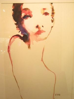 """Pure"" by Martin Honasan"