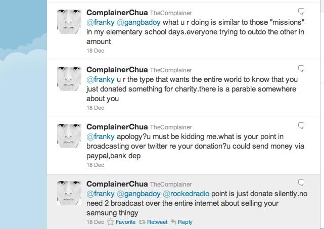 complainer1