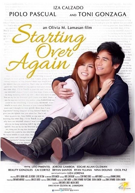 poster via Star Cinema.