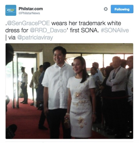 Philstar_gracepoe