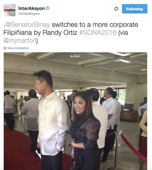 interaksyon_binay